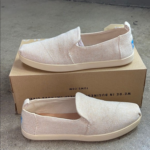 Natural Heritage Canvas Womens Cupsole